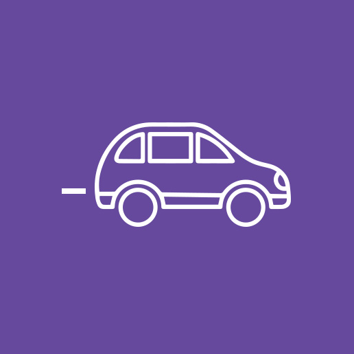 Carbon Offset car rental